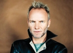 Sting to be honoured with BMI award