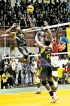 Eight teams vie for title from Oct.1 to Nov.29 at NYSC