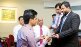 First Lankan hi-tech rubber industry team for advanced int'l training flies out Sunday