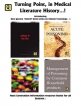 e-books a new chapter for Toxicology & National Poisons Information Centre
