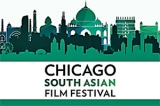"""Premaya Nam""  competing for Best Picture at Chicago SouthAsian Film Festival"
