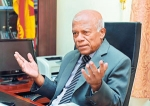 Ambassador resigns amid controversy over Lankan school in Qatar