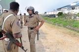 Dreaded 'Aava' motorcycle bandits boast about terrorising Jaffna