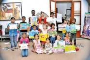 Shankar's International  Children's Competition