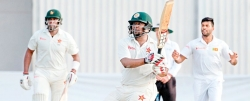 Cricket's emigration culture and the new kids on the block