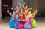 "Natya Kala Mandhir celebrates 40 years with ""Pavithra Bharatham"""
