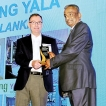 Jetwing Yala tops Asia Pacific for sustainability