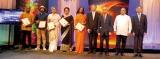 Five top artistes win Bunka awards