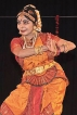 Lecture on changing trends in Bharata Natyam
