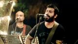 'Rockestra' to rock Colombo