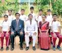 Accolades for  Vijaya Matale