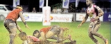 CR-Havies rugby derby a thing of the past