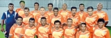 Colombo Veterans  looking for another goal