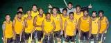 Janashakthi  clinch  Merc. 'B' Hockey C'ship