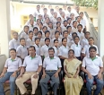 NOC conducts Olympic  education programme