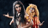 """""""Sinhabahu""""  Epic play in town"""