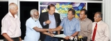 Veterans' National Volleyball Tournament from Dec. 2 to 4