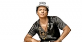 Showtime for Bruno Mars as tour tickets sell out in a day