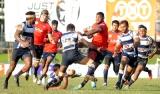 CR in lackluster win in uneventful game