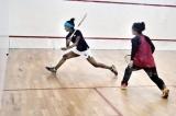 Mihiliya  and Shamil win main titles