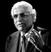 Sri Lanka's  populist  politics stalls prosperity