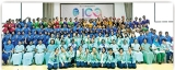 Connect 2016 – Sri Lanka Girl Guides Centenary Tour of Malaysia On September 13, 2016,