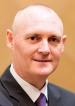 Hilton eyes more  properties in Sri Lanka