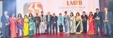 LMRB celebrates 35 years of market research in Sri Lanka