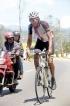 Open Standard Cycle race on Dec. 10