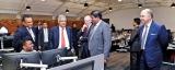 London Stock Exchange SL- A place to earn more than SL's Prez & PM