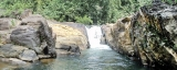 Mini-hydro's power bulldozes Athwelthota ecology concerns