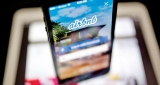 Airbnb backs off fight with governments, offers policy suggestions