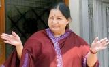 Jayalalithaa the enigma of Tamil Nadu politics