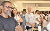Launch of Appe Lanka website