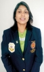 Dinesha: Sri Lanka's first Woman International Hockey Umpire