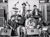 'Kurumba'  to rock Kandy on New Year's Eve