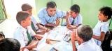 Appe Lanka to help Poonekary bloom again