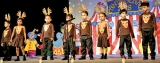 Wiz Kidz International Montessori  Fantasy Land 2016
