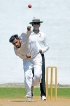 Heshan Flexi Packaging's 372/9 in 40-overs weekend's highest