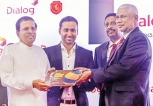 Book on Sri Lanka's 100-year Volleyball history launched