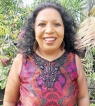 Marini De Livera elected secretary Women Lawyers' Association