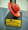 PACE Institute wins RedHat overseas  training partner award