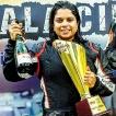 Shehara Jayawardana takes top honours at Pannala