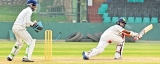 Jeevan heroics help TU to outright win