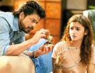 'Dear Zindagi' overcomes all odds