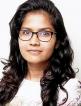 Piyumi Fonseka takes up journalism scholarship at MASCOM, India