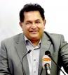 Pakistan willing to build Squash courts in Sri Lanka