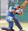 India, Sri Lanka assured of semi-final berths