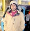 Nuwara Eliya caught in big freeze