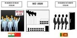 SL's new development paradigm: Factory jobs vs desk jobs in 2020